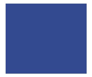 Ensemble Art Vivant(アンサンブル・アール・ヴィヴァン)|佐藤俊太郎・神谷美千子