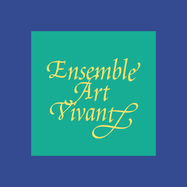 Ensemble Art Vivant