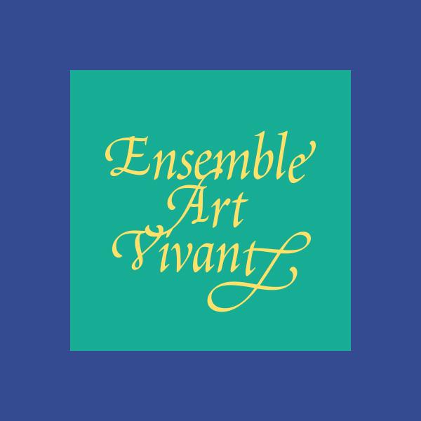 Ensemble Art Vivant